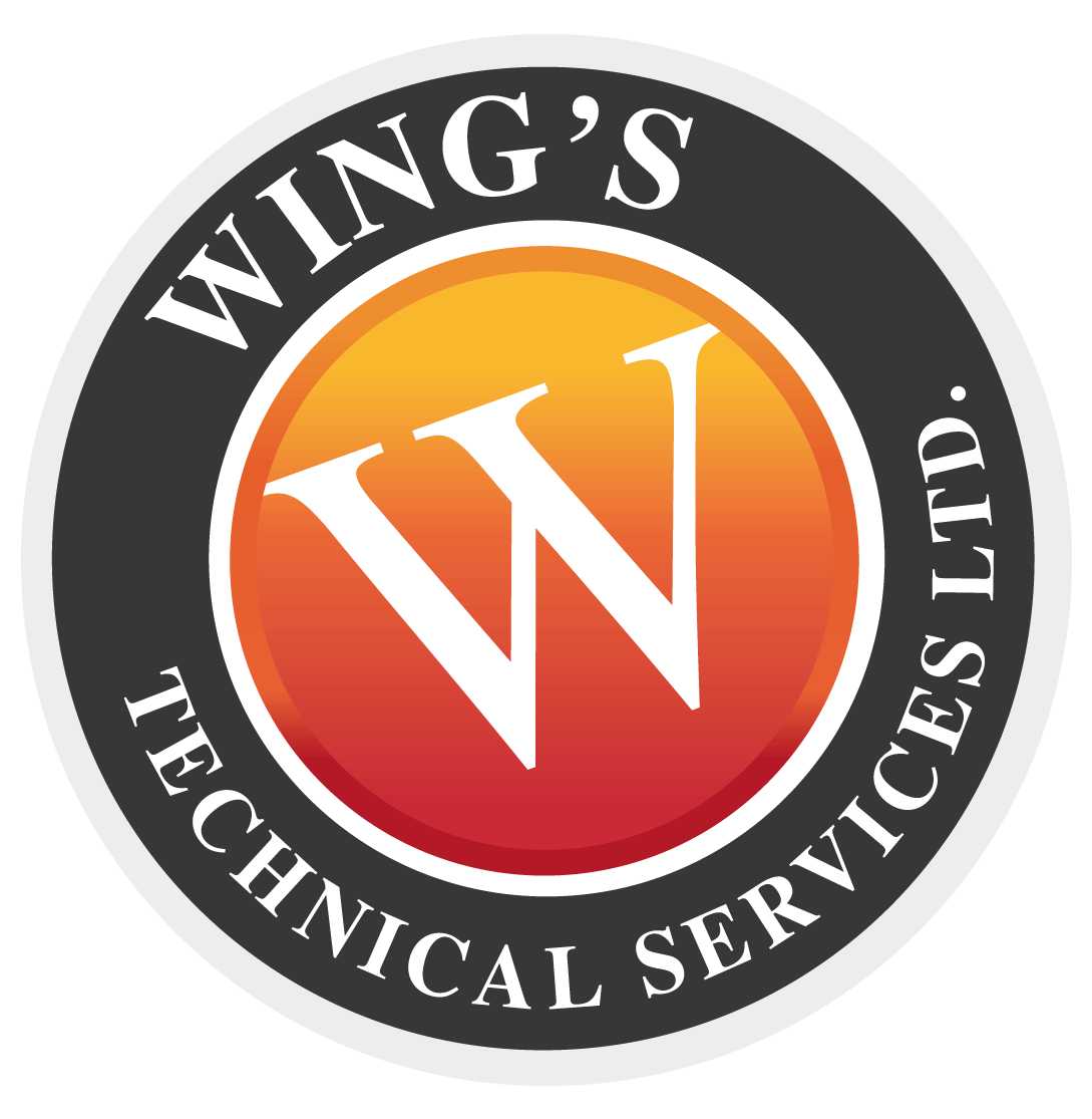 Wing's Technical Services Ltd's Company logo